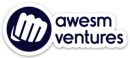 4479d1f25222-awesm_ventures_sticker