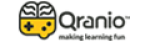 bd70cdeba0d2-logo_horz_slogan_120x34