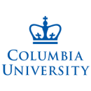 columbia-university-logo-png-shipping-to-columbia-university-250