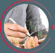 executivos-mercado