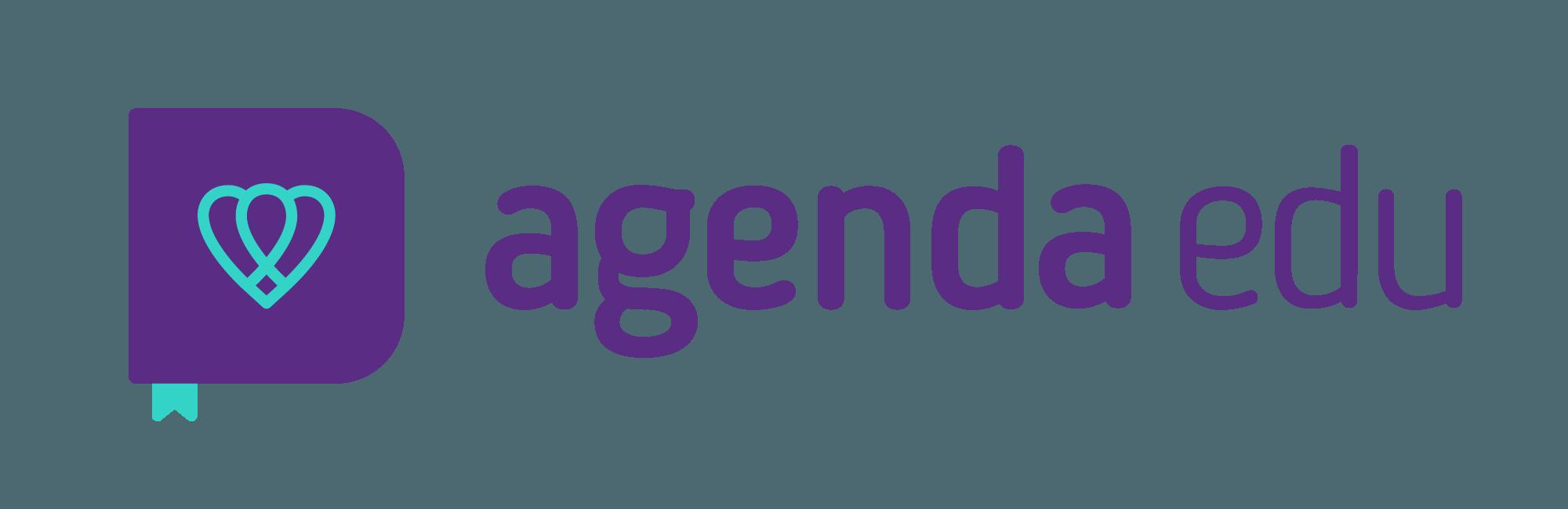 072a12dfd2d2-marca_agenda_edu