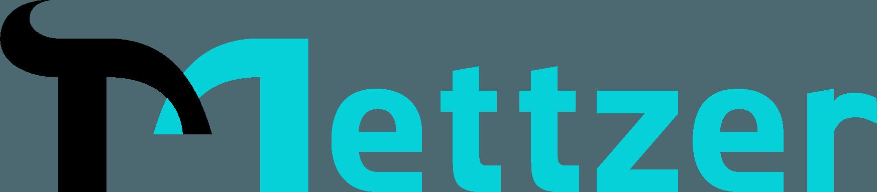 14e7f9155a3c-Mettzer_logo_azul_03 (1)