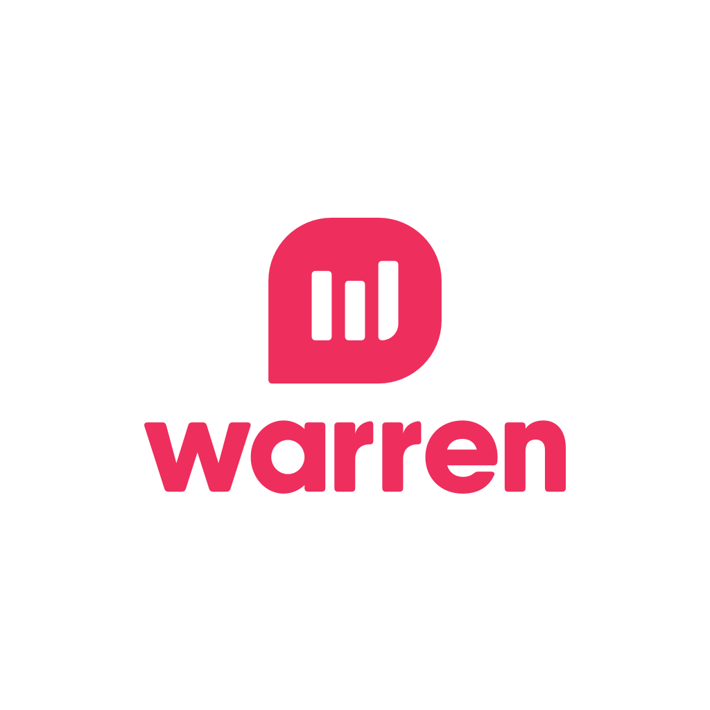 19c94cb04034-Warren_Pink_Vertical
