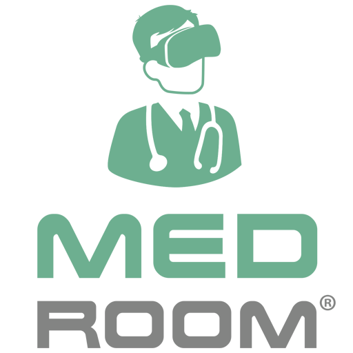 2574a4aff6dc-medRoom_512