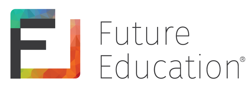 969669359054-futureducation_v4