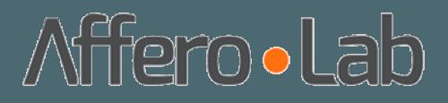 afferolab