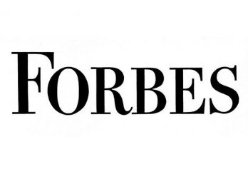 https_blogs-images.forbes.comclareoconnorfiles2017090828_forbes-logo-1953_650x455