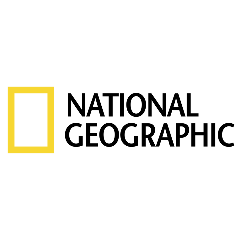 national-geographic-logo-vector-768x768