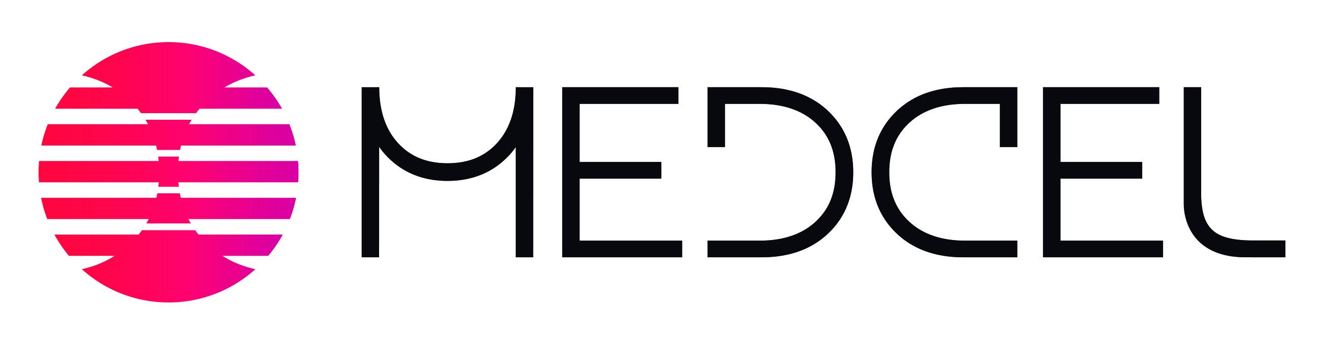 49b18898d752-logo_medcel_2016_cmyk2
