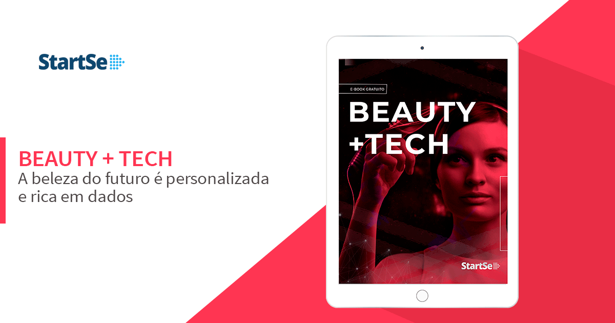 E-book-beauty-tech