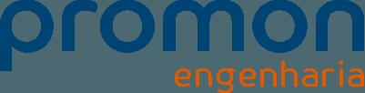 promon-logo