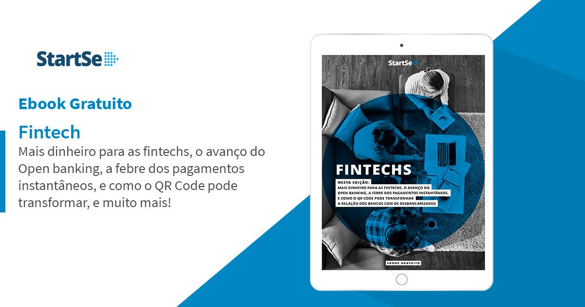 E-book-Fintechs-Nova-Edição
