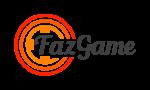 205618f26634-logo_fundo_claro (1)