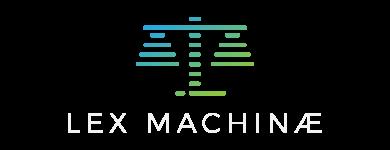 33edfd21394a-LEX_MACHIN_201